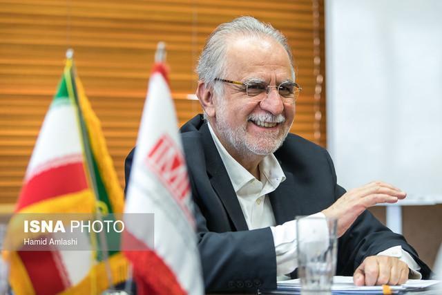 تمدید 25 ساله قرارداد معدنی ایران با گینه