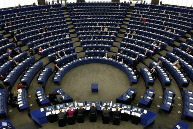 پارلمان اروپا طرح نیروی دفاعی مشترک را آنالیز می نماید