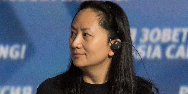 هشدار چین به آمریکا و کانادا درباره مدیر هوآوی