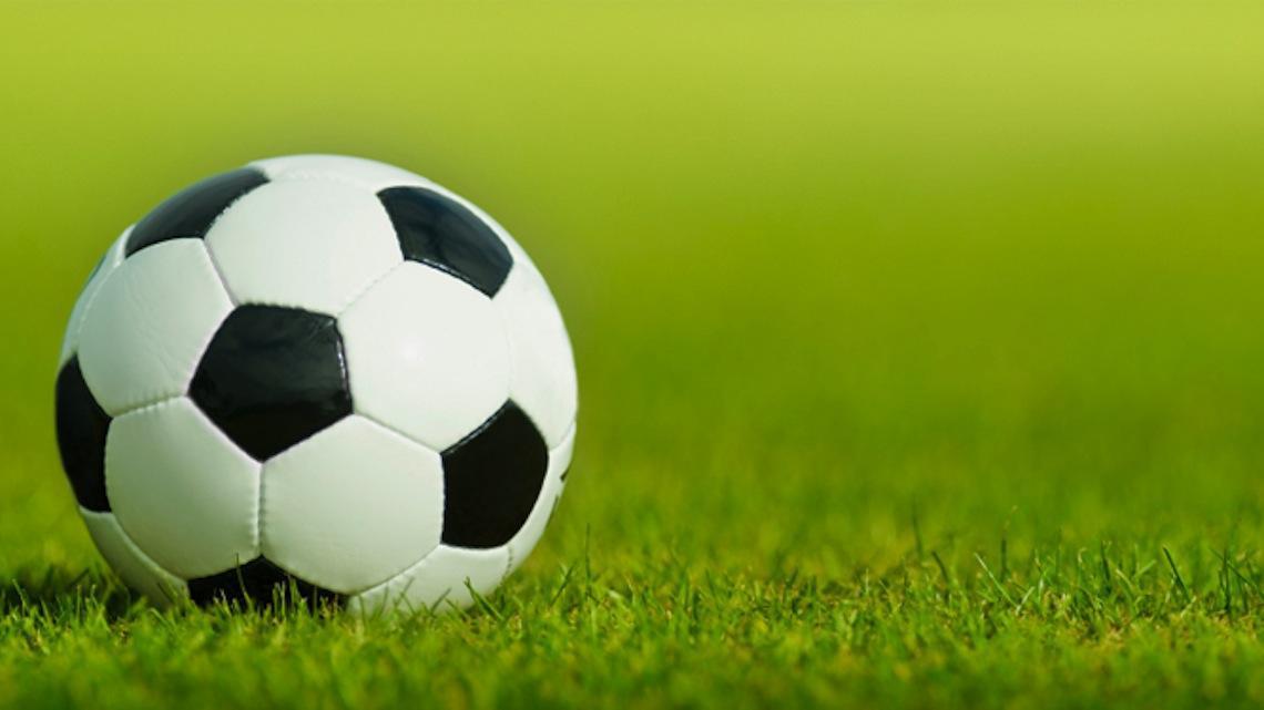 حضور بازیکنان ژاپنی تراکتورسازی و فولاد در لیگ برتر قانونی است
