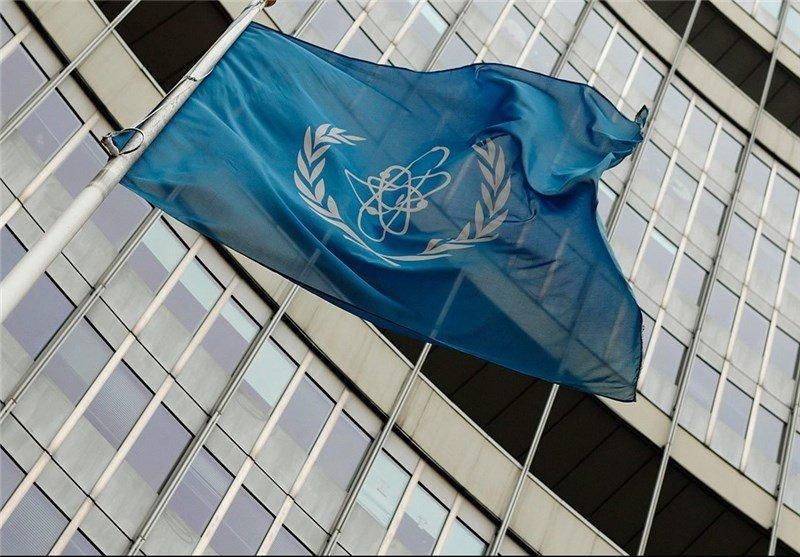 آمریکا: به آژانس بین المللی انرژی اتمی برای نظارت بر ایران کمک می کنیم