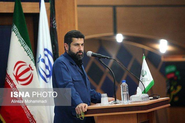شرکت های دانش بنیان خوزستان سهم عمده ای در تامین نیازهای نفت دارند