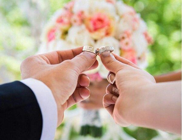 ازدواج؛ هندوانه ای که دیگر در بسته نیست