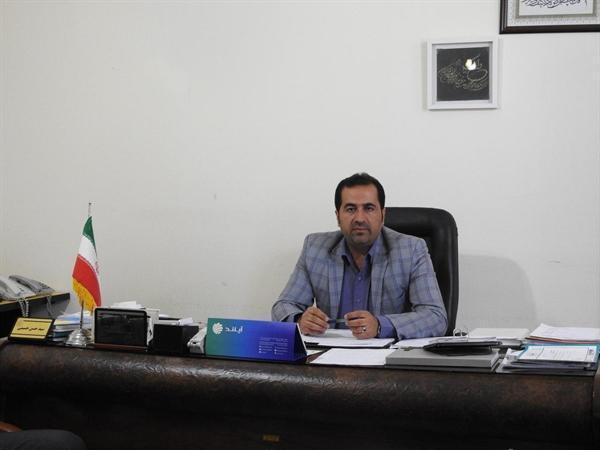 اجرایی شدن معافیت طرح های گردشگری از عوارض تغییر کاربری در استان مرکزی