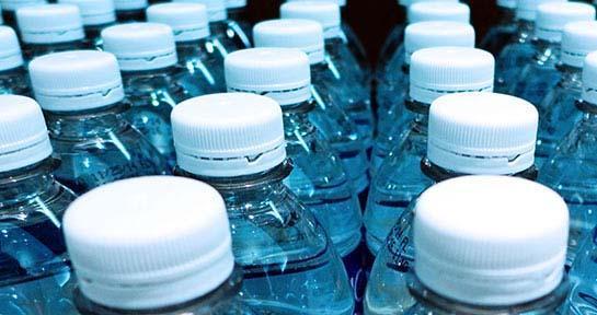چرا نمی توان دوباره از بطری های پلاستیکی استفاده کرد؟