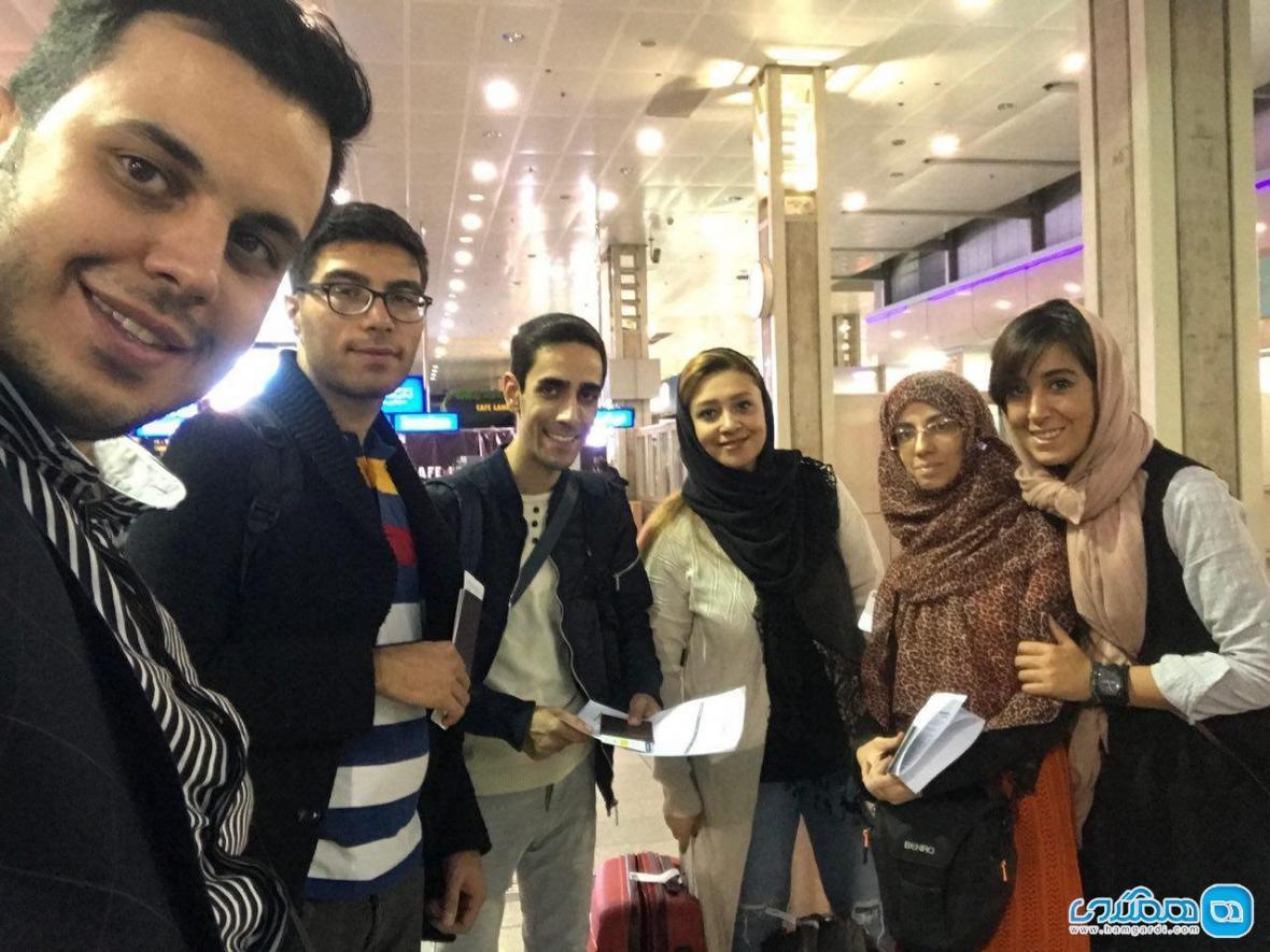 سفری جذاب به مالزی، از نوعی دیگر، همراه با سردبیر سایت خبرنگاران