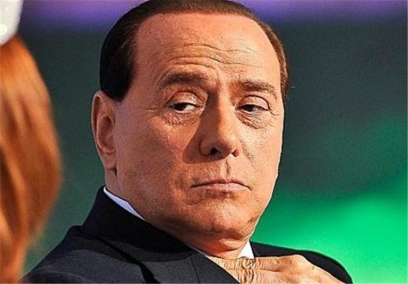 ایتالیا به ثبات سیاسی احتیاج دارد