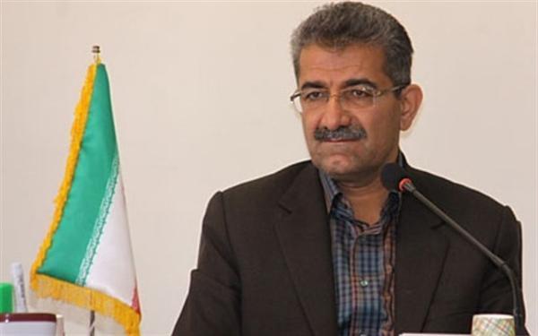 معرفی ظرفیت های گردشگری سلامت و ارائه بسته های سرمایه گذاری استان فارس در نمایشگاه تهران