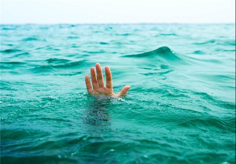 دونده کانادایی غرق شد
