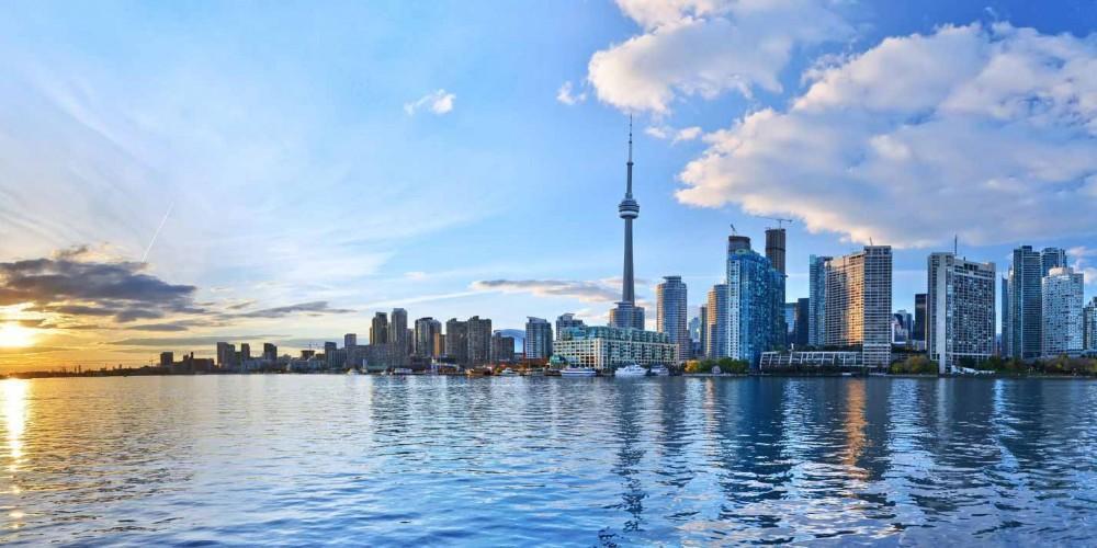 سفری گذرا به تورنتو برای شناخت هرچه بهتر آن