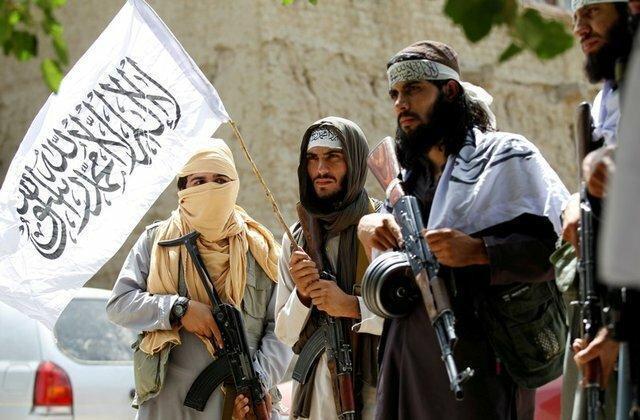 دغدغه مشترک ایران، روسیه و چین در قبال حمایت احتمالی آمریکا از داعش چیست؟