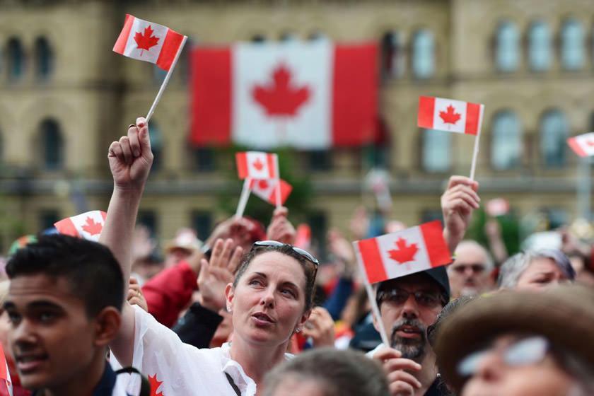 10 ویژگی کانادا که از شنیدن آن تعجب خواهید کرد