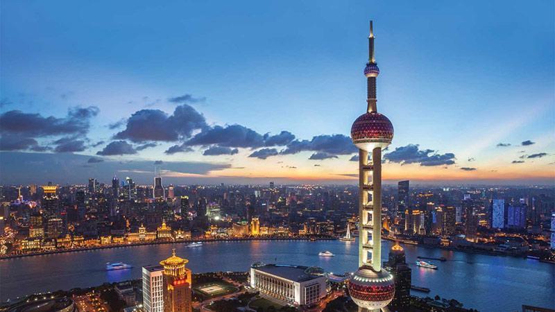 با این کارها بهترین شب زندگیتان را در شانگهای بسازید