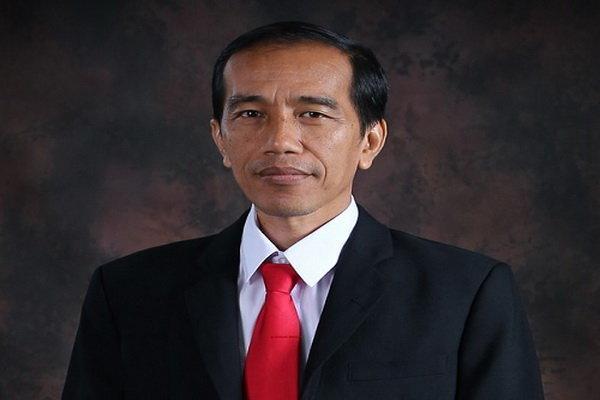رئیس جمهوری اندونزی طالبان را به مذاکره با دولت کابل دعوت کرد
