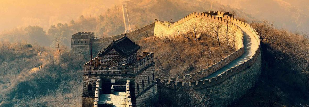 گردشگران چینی ویزای فرودگاهی سه ماهه می گیرند ، پرواز مستقیم از شانگهای و پکن به ایران