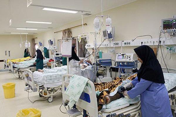 افزایش 300 درصدی مهاجرت پرستاران ایرانی، کانادا مقصد نخست مهاجرت