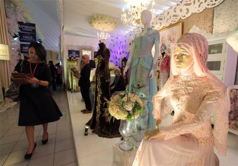 وام های 7400 دلاری موسسات خصوصی اندونزی برای ازدواج با سود 2.2 درصد