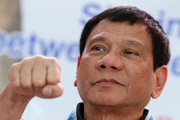 فیلیپین قرارداد 233 میلیون دلاری خرید بالگرد از کانادا را لغو کرد