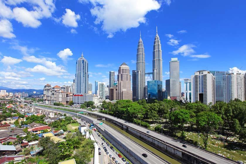 10 موزه برتر مالزی که باید ببینید