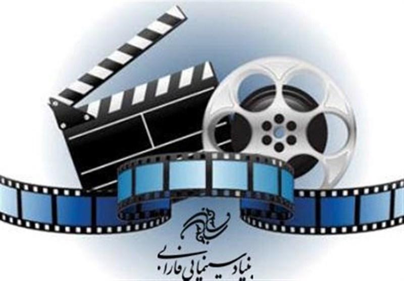 اختصاص بخش ویژه به ایران در همایش فیلم عرب در عمان