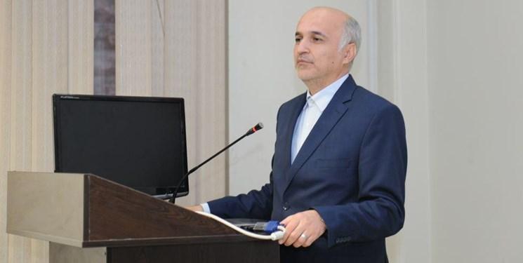 انعقاد 20 قرارداد با 9 دانشگاه کشور به ارزش 20 میلیارد تومان در پژوهشگاه فضایی ایران