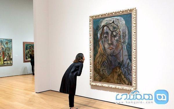 خبری خوش برای علاقمندان به گردشگری و هنر