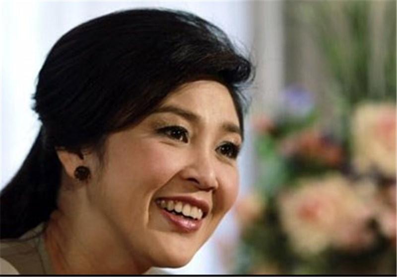 نخست وزیر تایلند آزاد شد