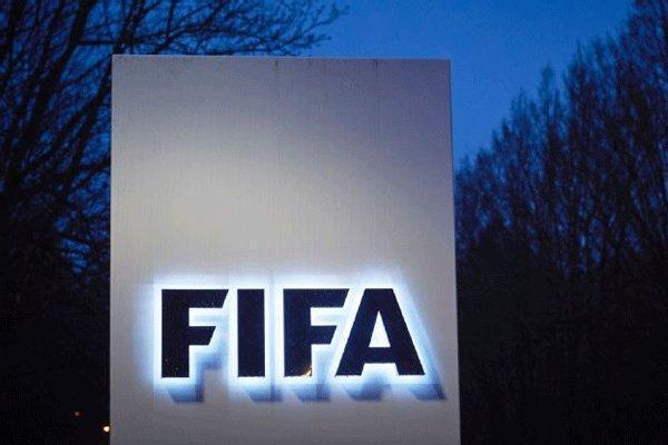 پاسخ فیفا به فدراسیون فوتبال درباره پرونده بازیکن سابق استقلال