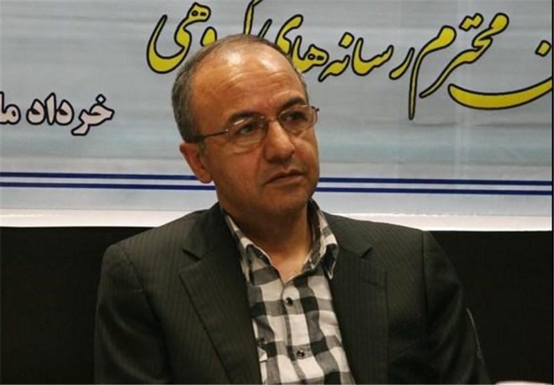 توافق با ایتالیا برای فراوری ماشین آلات چرم در ایران