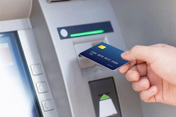 بانک مرکزی: رمز دوم یکبار مصرف از دی ماه اجرایی می شود