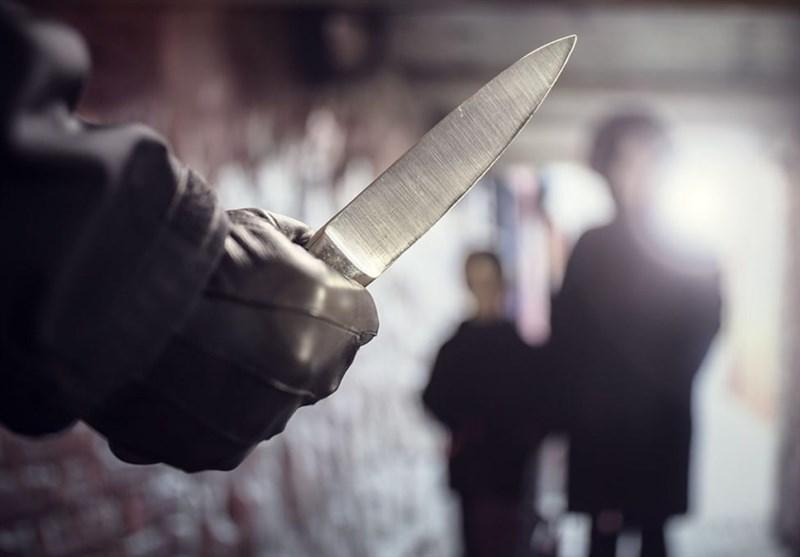 انگلیس، چاقوکشی بر روی پل معروف لندن و تیراندازی از سوی نیروهای پلیس