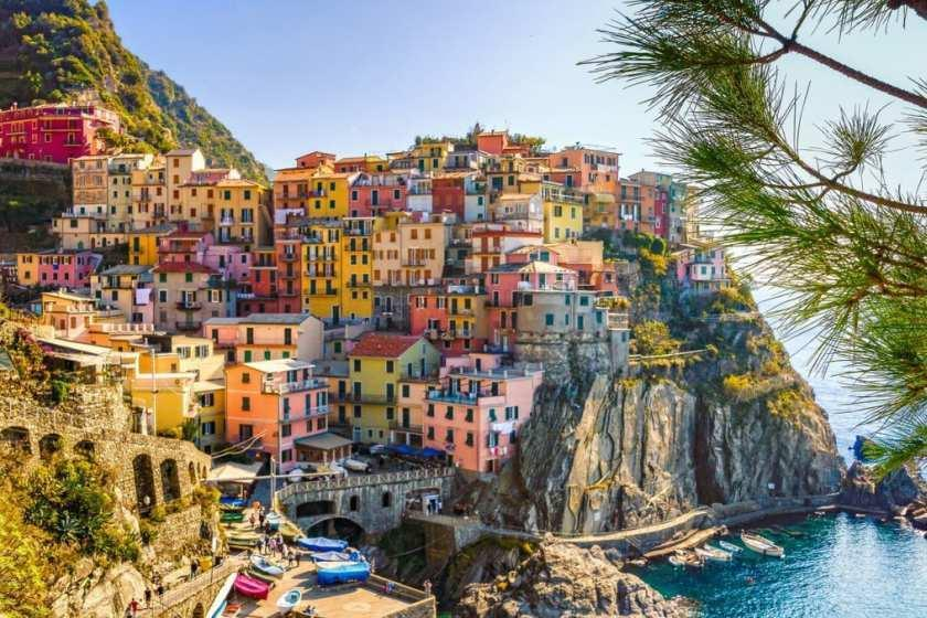 11 نکته ای که از آخرین سفرم به ایتالیا یاد گرفتم