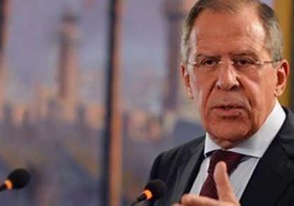 لاوروف: مسکو به تحریم های واشنگتن پاسخ خواهد داد ، تشریفات پیچیده ای در اتحادیه اروپا در جریان است
