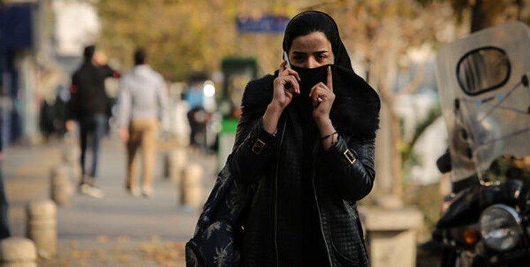 3 نوع گاز؛ علت احتمالی بوی نامطبوع تهران ، متهم اصلی بوی بد کیست؟