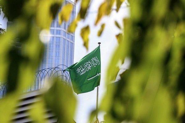 عربستان پروازهای خود به شهر گوانجو چین را متوقف کرد
