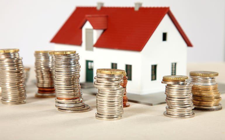 قیمت مسکن 41.6درصد افزایش یافت
