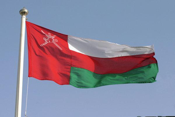 اقدام جدید عمان برای ممانعت از گسترش ویروس کرونا