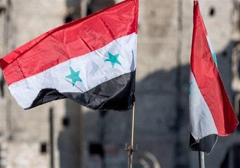 وزارت بهداشت سوریه: تا الآن بیمار کرونایی نداشته ایم