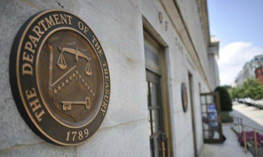 آمریکا 15 فرد و نهاد ایرانی را تحریم کرد ، اسامی افراد تحریم شده