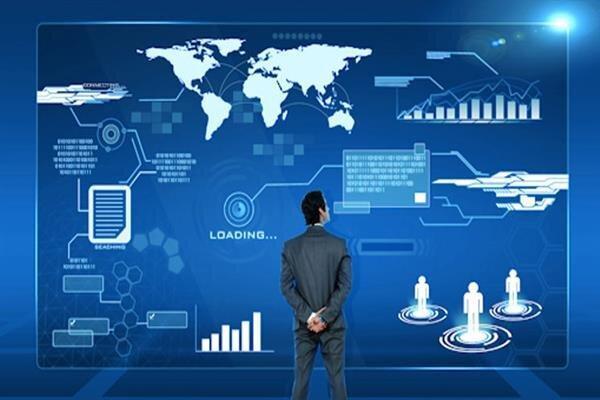 دسترسی به خدمات دولتی برای کسب وکار های خصوصی تسهیل می گردد