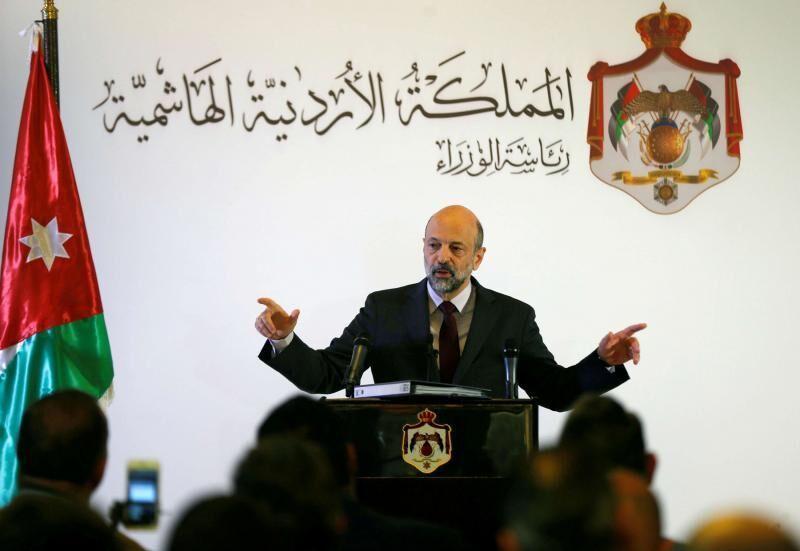 لغو قرنطینه و محدودیت در اردن
