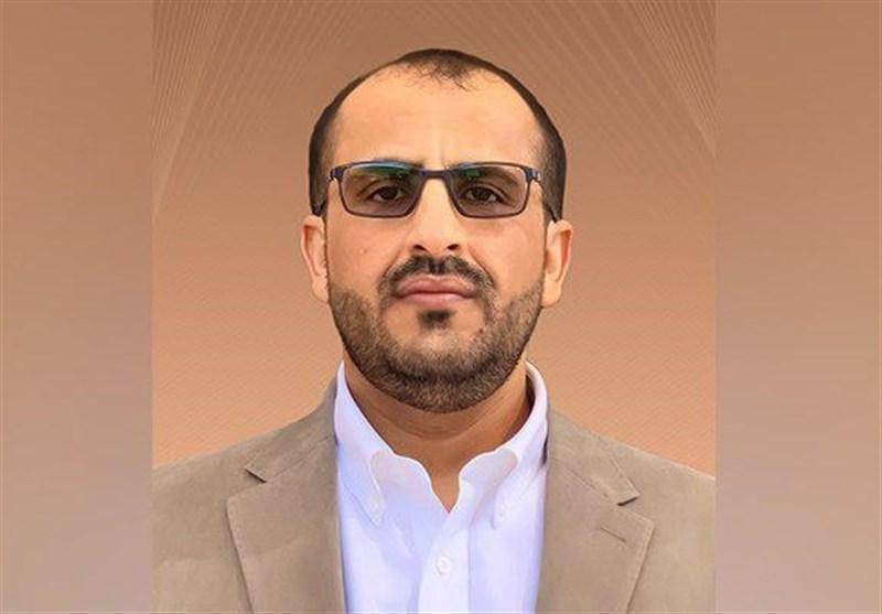 عبدالسلام: تبعات محاصره مالی علیه یمن گریبان عربستان را خواهد گرفت