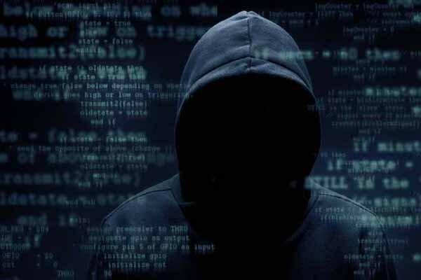 افزایش 630 درصدی حملات هکری به اپلیکیشن های کلود