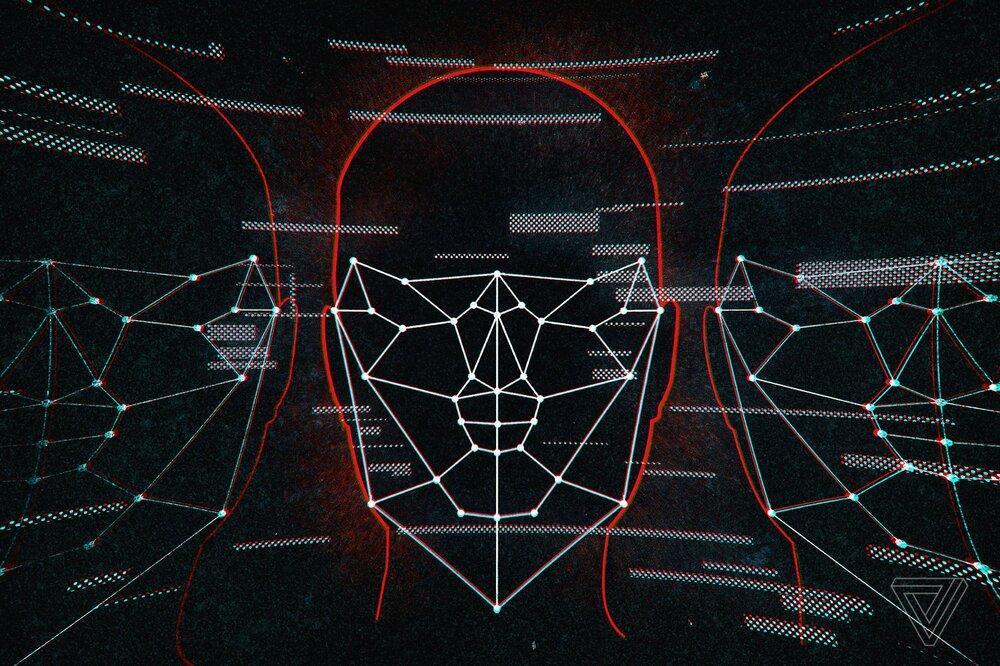 ممنوعیت فروش برنامه تشخیص چهره به شرکت های خصوصی