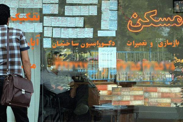 چقدر در ایران و تهران مستاجر داریم؟ ، مالکین شرایط را بدتر نکنند