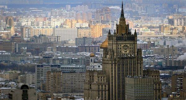 خبرنگاران روسیه: اظهارات مقام های اروپایی با ادعای پایبندی به برجام مطابقت ندارد