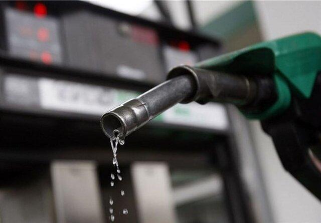سهمیه سوخت خودرو ها چه تغییری کرد؟