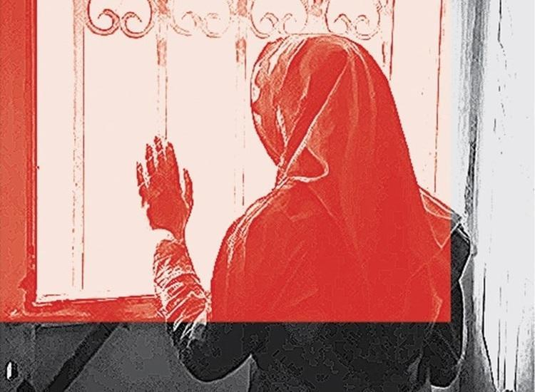 سرگذشت تلخ زن جوان که از خانه شوهر 71 ساله اش فرار کرد