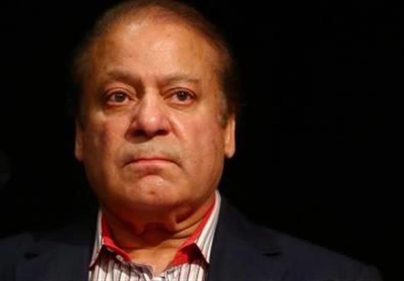 دستگاه قضایی پاکستان از پیدا شدن سرنخ های جدید در پرونده فساد اقتصادی خاندان شریف اطلاع داد