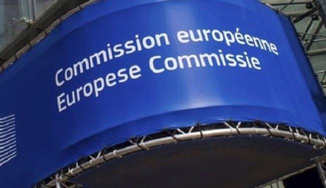 اتحادیه اروپا: تحولات خاورمیانه نگران کننده است